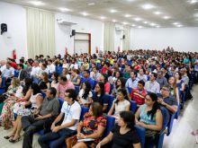 24° CONGRESSO DE INIC. CIENTÍFICA  DA UFAM - FOTOS ÉRICO XAVIER_-70