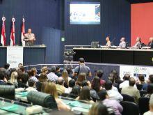 Fiocruz Amazônia celebra 23 anos de atuação