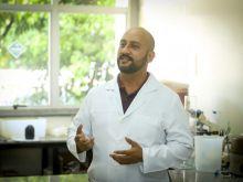 Dr. Wilson Corrêa - Foto Érico X._-32