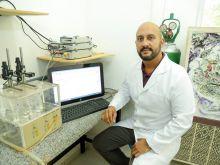 Dr. Wilson Corrêa - Foto Érico X._