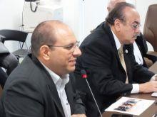 Fórum Nacional CONFAP  Brasilia 2015. Foto -  CONFAP 08