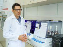 DR. MESSE ELMER - FOTOS ÉRICO X._-2
