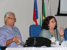 ABERTURA DO INTERCOM NACIONAL 2013 EM MANAUS