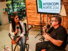 INTERCOM BELÉM 2014 - AGÊNCIA FAPEAM - FOTOS ÉRICO X-118