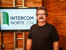 INTERCOM BELÉM 2014 - AGÊNCIA FAPEAM - FOTOS ÉRICO X-129