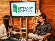 INTERCOM BELÉM 2014 - AGÊNCIA FAPEAM - FOTOS ÉRICO X-131