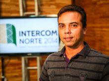 INTERCOM BELÉM 2014 - AGÊNCIA FAPEAM - FOTOS ÉRICO X-14