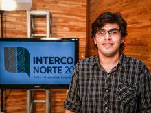 INTERCOM BELÉM 2014 - AGÊNCIA FAPEAM - FOTOS ÉRICO X-151