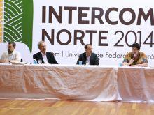 INTERCOM BELÉM 2014 - AGÊNCIA FAPEAM - FOTOS ÉRICO X-193