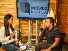 INTERCOM BELÉM 2014 - AGÊNCIA FAPEAM - FOTOS ÉRICO X
