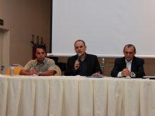 INTERCOM NACIONAL 2013 EM MANAUS