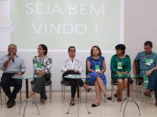 IV-CONGRESSO DE INICIAÇÃO CIENTIFICA