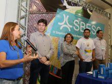 IV SBESC - FOTOS ÉRICO XAVIER._-133