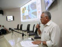 LANÇAMENTO DO CATÁLOGO PPSUS AMAZONAS 2014