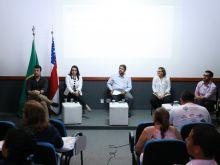 LANÇAMENTO EDITAL PRÓ-INCUBADORAS - FOTOS ÉRICO XAVIER._-58