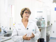 Dra.- Maria Geralda de Souza - EMBRAPA_-9