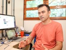 Pesquisadores da Ufam criam aplicativo com tecnologia similar a do Youtube e Netflix