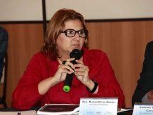 Plano  de Ciência  Tecnologia e Inovação Para o Desenvolvimento da Amazônia Legal PCTI Amazônia / Fotos: Érico Xavier
