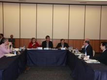 2014 - PLANO DE CIÊNCIA TECNOLOGIA E INOVAÇÃO - PCTI  AMAZÔNIA
