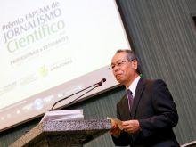 PRÊMIO FAPEAM DE JORNALISMO CIENTÍFICO 2015 - FOTO ÉRICO X._-82