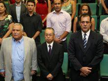 PRÊMIO FAPEAM DE JORNALISMO CIENTÍFICO 2015 - FOTO ÉRICO X._-11