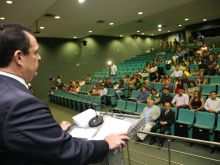 PRÊMIO FAPEAM DE JORNALISMO CIENTÍFICO 2015 - FOTO ÉRICO X._-22