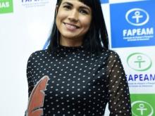Prêmio Fapeam de Jornalismo Científico 2018