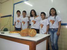 Equipe-do-projeto-2