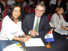 Reunião Confap Belo Horizonte - MG / Fotos: Paulo Luís Cordeiro-CONFAP
