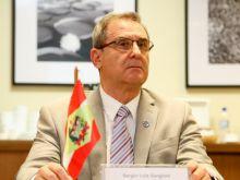 FÓRUM  CONFAP - FOTO ÉRICO XAVIER - AGÊNCIA FAPEAM-31