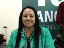 REUNIÃO DO CONSELHO SUPERIOR DA FAPEAM 09.04.2014 08