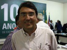 REUNIÃO DO CONSELHO SUPERIOR DA FAPEAM 09.04.2014 18
