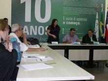 REUNIÃO DO CONSELHO SUPERIOR DA FAPEAM 09.04.2014 5667
