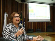 SISTEMA DE GESTÃO APLs - AUDIT. SEBRAE 2014- FOTOS ÉRICO XAVIER 207