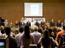 SBPC 2014 EM RIO BRANCO -ACRE - FOTO ÉRICO XAVIER - AGÊNCIA FAPEAM-13