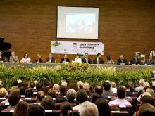 SBPC 2014 EM RIO BRANCO -ACRE - FOTO ÉRICO XAVIER - AGÊNCIA FAPEAM-16