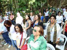 SEMANA NACIONAL DE CIÊNCIA TECNOLOGIA E INOVAÇÃO DO AMAZONAS 2016-10