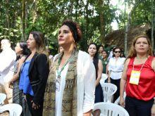 SEMANA NACIONAL DE CIÊNCIA TECNOLOGIA E INOVAÇÃO DO AMAZONAS 2016-11