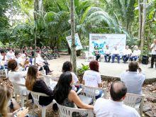 SEMANA NACIONAL DE CIÊNCIA TECNOLOGIA E INOVAÇÃO DO AMAZONAS 2016-12