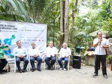 SEMANA NACIONAL DE CIÊNCIA TECNOLOGIA E INOVAÇÃO DO AMAZONAS 2016-14
