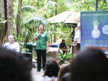 SEMANA NACIONAL DE CIÊNCIA TECNOLOGIA E INOVAÇÃO DO AMAZONAS 2016-17