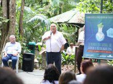 SEMANA NACIONAL DE CIÊNCIA TECNOLOGIA E INOVAÇÃO DO AMAZONAS 2016-19