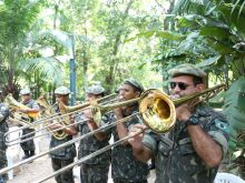 SEMANA NACIONAL DE CIÊNCIA TECNOLOGIA E INOVAÇÃO DO AMAZONAS 2016-4