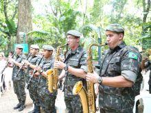 SEMANA NACIONAL DE CIÊNCIA TECNOLOGIA E INOVAÇÃO DO AMAZONAS 2016-5