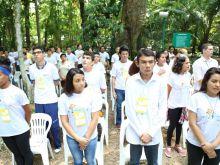SEMANA NACIONAL DE CIÊNCIA TECNOLOGIA E INOVAÇÃO DO AMAZONAS 2016-6