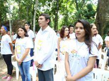 SEMANA NACIONAL DE CIÊNCIA TECNOLOGIA E INOVAÇÃO DO AMAZONAS 2016-7