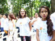 SEMANA NACIONAL DE CIÊNCIA TECNOLOGIA E INOVAÇÃO DO AMAZONAS 2016-9