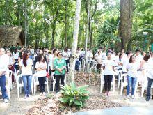 SEMANA NACIONAL DE CIÊNCIA TECNOLOGIA E INOVAÇÃO DO AMAZONAS 2016