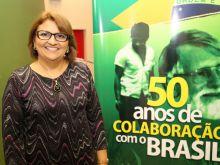 WORKSHOP BRASIL & INGLATERRA