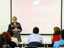 WORKSHOP DE EMPREENDEDORISMO SOCIAL - FAPEAM. FOTOS- ÉRICO XAVIER - AGÊNCIA FAPEAM-11